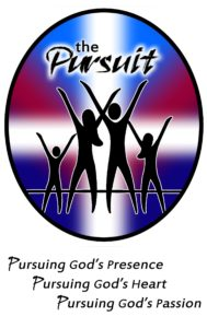 The Pursuit Logo-edit